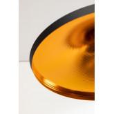 Krhas Ceiling  Lamp, thumbnail image 5