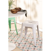 LIX low stool, thumbnail image 1