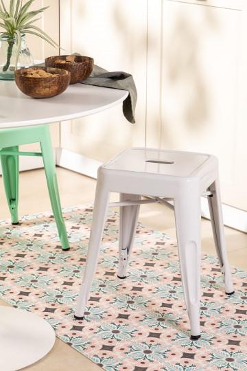 LIX low stool