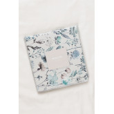 Cotton Tablecloth (150 x 250 cm) Liz , thumbnail image 6