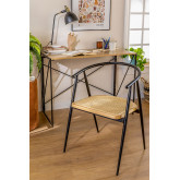 Dining Chair Uish Style, thumbnail image 2