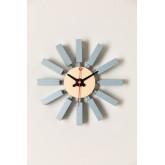 Lihdi Matte Clock, thumbnail image 2