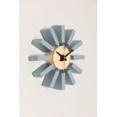 Lihdi Matte Clock, thumbnail image 3