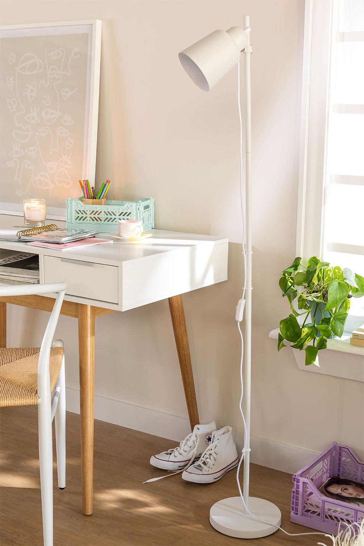 Floor Lamp Charlotte, gallery image 1