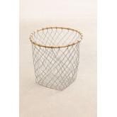 Yhu Baskets, thumbnail image 2