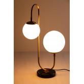 Table Lamp Flai, thumbnail image 3