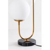 Table Lamp Flai, thumbnail image 4