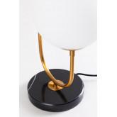 Table Lamp Flai, thumbnail image 6