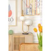 Table Lamp Flai, thumbnail image 1