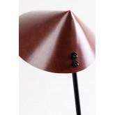Table Lamp Lëx, thumbnail image 5