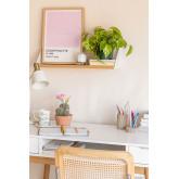 Decorative Sheet (30x40 cm) Color Palette, thumbnail image 1