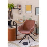 Dining Chair Lucy, thumbnail image 1