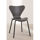 Uit Dining Chair, thumbnail image 1