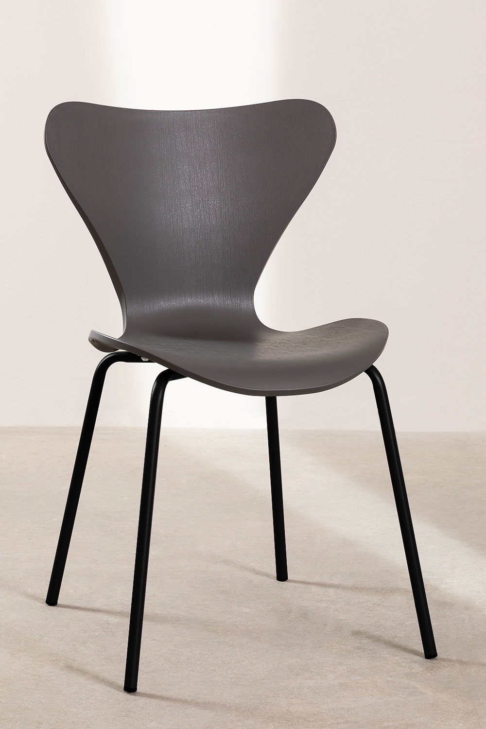 Uit Dining Chair, gallery image 1