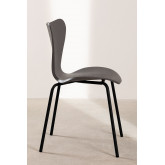 Uit Dining Chair, thumbnail image 2