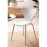 Uit Dining Chair, thumbnail image 6