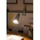 LED Flexo with Clamp Boku, thumbnail image 2