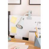 LED Flexo with Clamp Boku, thumbnail image 1