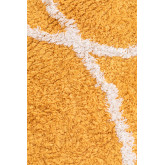 Cotton Rug (185x120 cm) Kaipa, thumbnail image 3