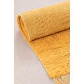 Cotton Rug (204x118 cm) Kaipa, thumbnail image 4