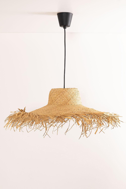 Guito Lamp, gallery image 1
