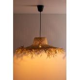 Guito Lamp, thumbnail image 2