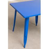 LIX Table (80x80), thumbnail image 3