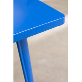 LIX Table (80x80), thumbnail image 4