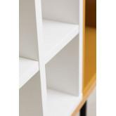 Sideboard Toba, thumbnail image 5