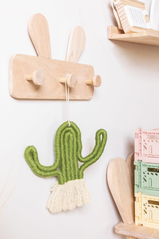 Ruxi Kids Decorative Rug, gallery image 1
