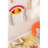 Ull Kids Decorative Rug, thumbnail image 1