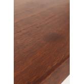 AIRCALM DC - Ultrasilent Winter - Summer Function Ceiling Fan - Create, thumbnail image 5