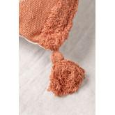 Square Cotton Cushion Diri (50x50cm) , thumbnail image 2