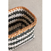 Set of 3 Thais Baskets, thumbnail image 5