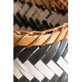 Set of 3 Thais Baskets, thumbnail image 6