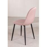 Corduroy Glamm Chair, thumbnail image 3