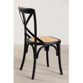 Otax Vintage Chair, thumbnail image 3