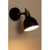 Louise Wall Sconce , thumbnail image 3
