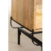 Apssus sideboard, thumbnail image 6