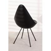 Goty chair, thumbnail image 3