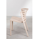 Pack of 2 Mauz Chairs, thumbnail image 3