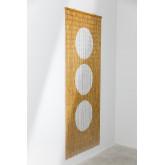 Cirkel Bamboo Curtain, thumbnail image 3