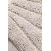 Cotton bath mat (40X80 cm) Auri, thumbnail image 2
