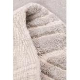 Cotton bath mat (40X80 cm) Auri, thumbnail image 3