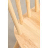 Shor Natural Kids Chair, thumbnail image 6