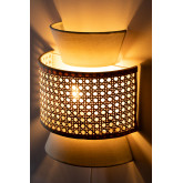 Yereh Wall Lamp, thumbnail image 4