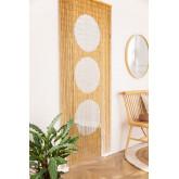 Cirkel Bamboo Curtain, thumbnail image 1