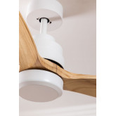 WINDSTYLANCE DC WHITE - Ceiling fan - Create, thumbnail image 5