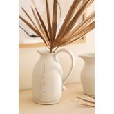 Aledi Ceramic Decorative Vase, thumbnail image 1
