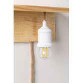 Wall Lamp Alodi, thumbnail image 4